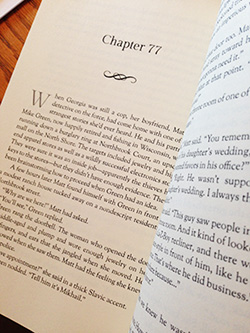 libby-booksample