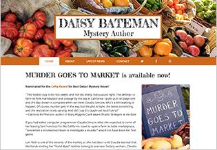 Daisy Bateman